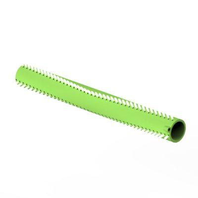 Hizero Brush Roller
