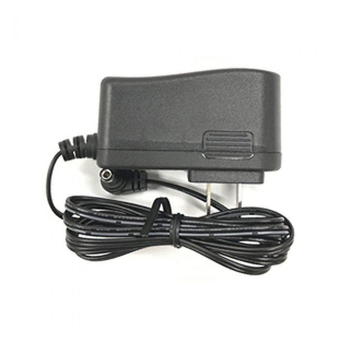Hizero Power Adapter