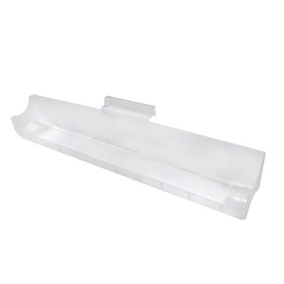 Hizero Disposible Trash Tray