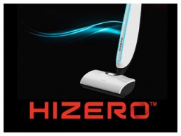 Hizero